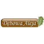 debowa-aleja