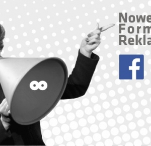 nowe formy reklamy linkedin i facebook