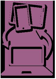 responsywne strony internetowe zielona gora